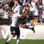 Corinthians vence o Ituano e passa em primeiro no grupo