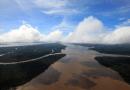 Emissora divulga diálogo de indígenas antes de avião desaparecer