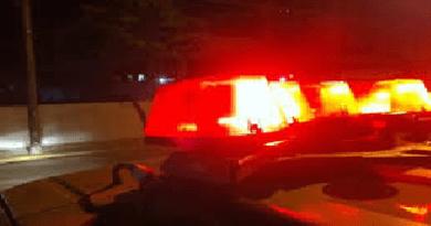 Triplo homicídio é registrado no interior de Baião