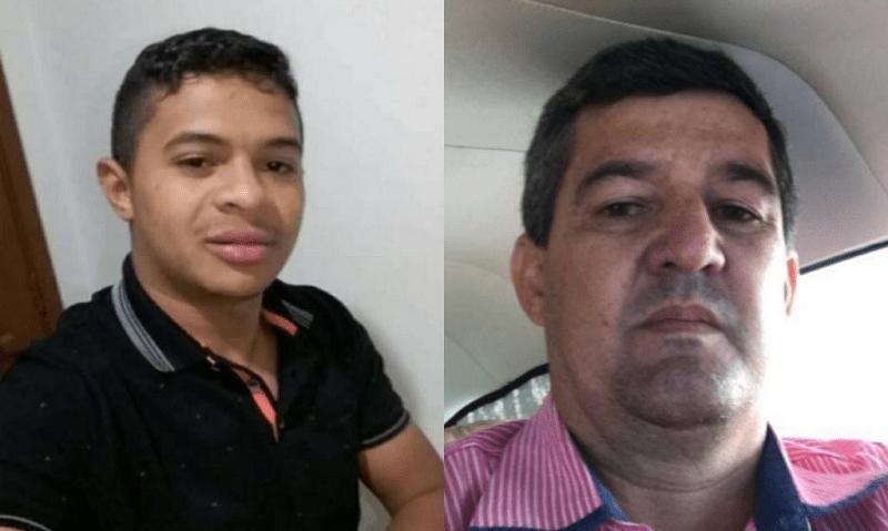 Morador de Itaituba está à bordo do avião desaparecido que saiu de Jacareacanga