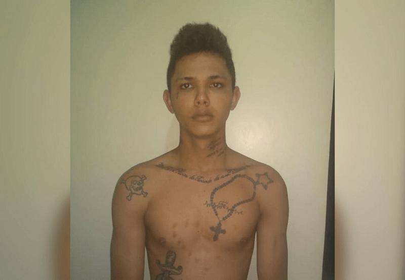 Assassino confesso de mãe e filha em Altamira é encontrado morto no presídio