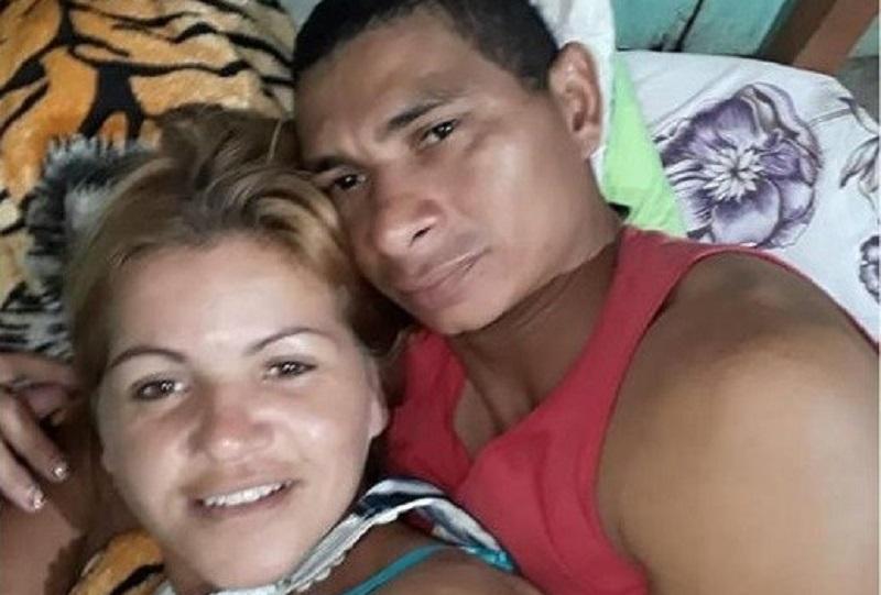 Homem que ateou fogo na esposa em Castelo dos Sonhos tenta suicídio na cadeia em Novo Progresso