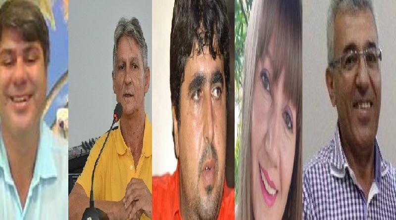 prefeitos-NP