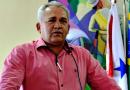 Prefeito de Itaituba é investigado suspeito de orientar a população que recebesse funcionários da Funai 'à bala'