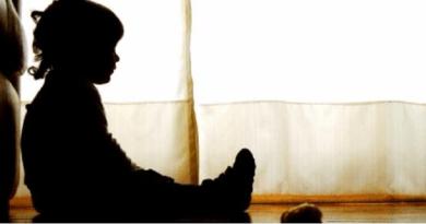 abusos contra crianças