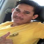 Walace Renato (BREXA)