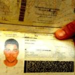Avião que levava o cantor Gabriel Diniz não podia servir de táxi aéreo