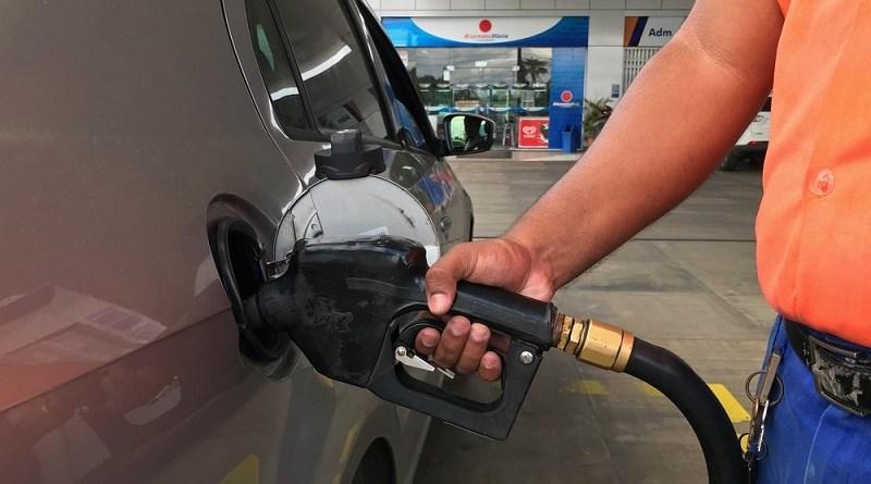 gasolina-bomba