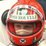 Piloto Niki Lauda tricampeão da Fórmula 1 morre aos 70 anos