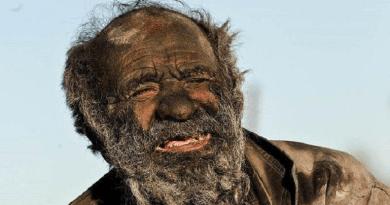 nao banha 60 anos