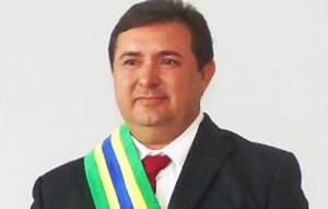 (Foto:Divulgação Prefeitura)