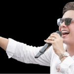 Wesley Safadão vende 10 mil ingressos em apenas 22 minutos
