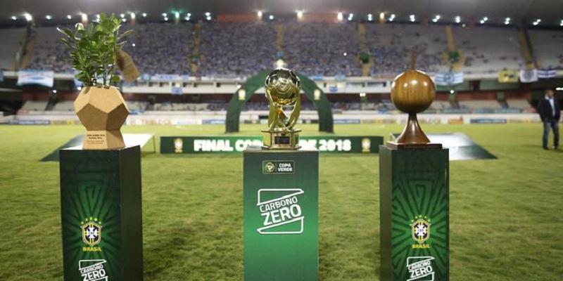 Copa-Verde