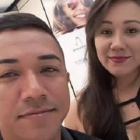 Policial militar é suspeita assassinar marido no Pará