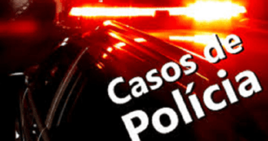 caso-de-policia