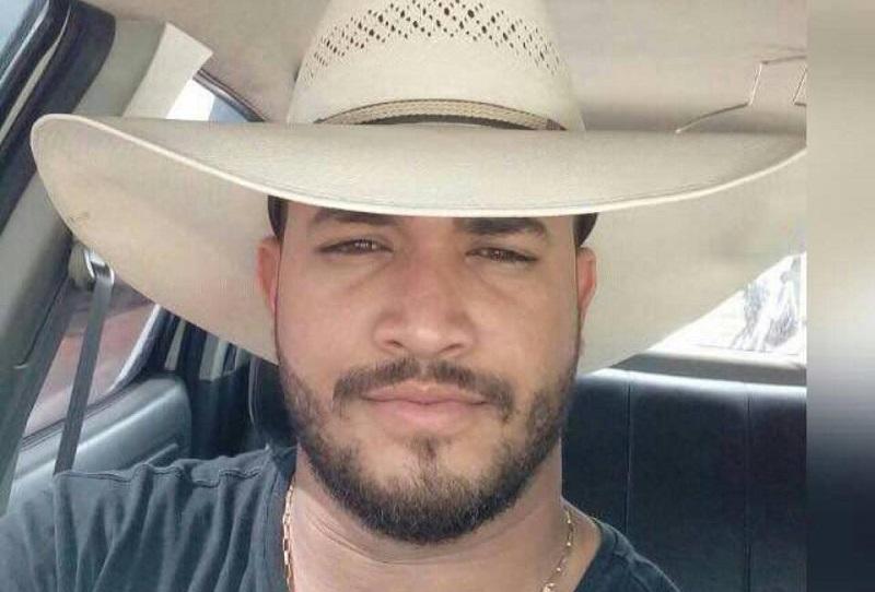 Fernando Taveira (Facebook)