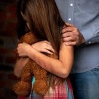 Homem é preso suspeito de estuprar criança de 2 anos em Novo Progresso