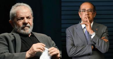 Gilmar Mendes defende soltura imediata de Lula e STF inicia julgamento do caso
