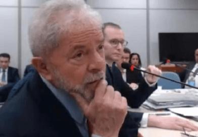 Supremo julga nesta terça-feira (25) liberdade de Lula