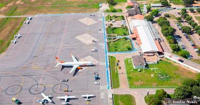 Aeroporto-de-Marabá-perde-37.462-passageiros-em-um-ano