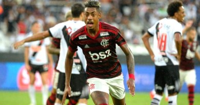 Flamengo-x-Vasco-1ª-final-do-carioca-2019-Alexandre-Vidal-990x556