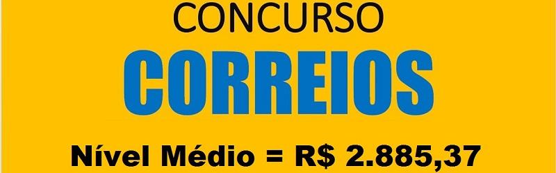 https://www.concursos.com.br/correios-02.htm?r=folhadoprogresso