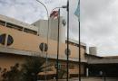 Hospitais públicos têm vagas em Altamira, Marabá, Ananindeua e Barcarena