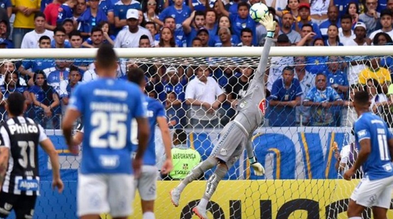 Cruzeiro-x-santos-2019-ass-990x556