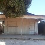 Casa Rui Pires de Lima