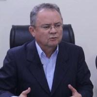 Senador pede retirada de assinatura de projeto que divide o Pará e cria o Estado do Tapajós