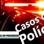 Homem é encontrado morto com tiros no abdômen em área rural de Novo Progresso