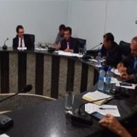 Proposta quer aumentar o número de vereadores em Novo Progresso