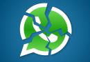 Clonagem de WhatsApp ganha força no Brasil; saiba se proteger