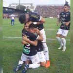 Remo goleia o Atlético Acreano e avança à semifinal da Copa Verde