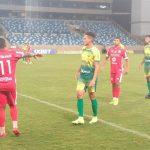 Cuiabá vence União nos pênaltis, vai para final e garante Luverdense na Copa do Brasil 2020