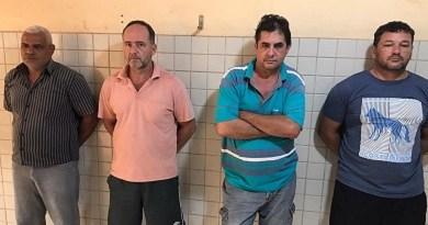 acusados_presos_1