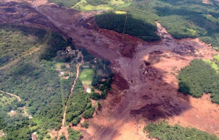 barragem-rompida-696x464