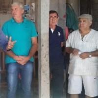 Sindicalista suspeito de matar trabalhador rural é solto pela Justiça, no PÁ