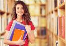 Profissionalização: novo programa do MEC amplia incentivos a cursos técnicos