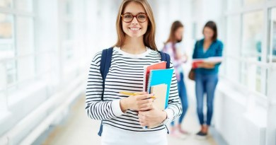 Iniciativa do MEC visa a criação de um banco de dados nacional dos estudantes
