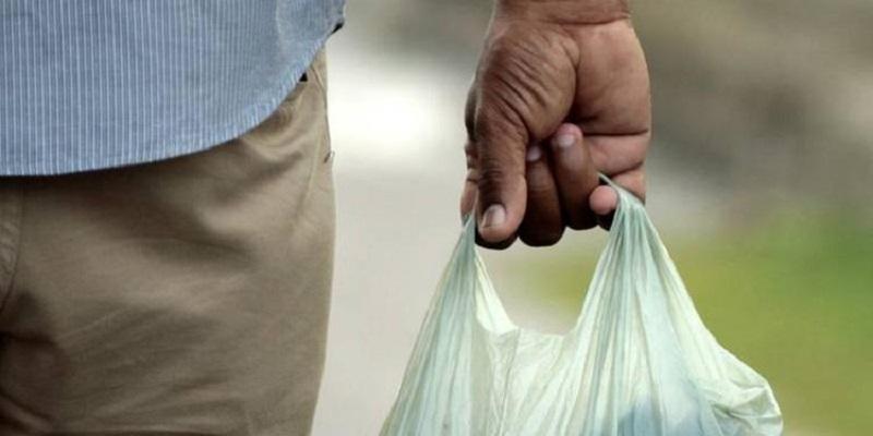 sacolas-plasticas-Bruno-Cecim-Agencia-Para