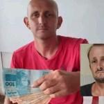 Justiça fixa fiança de R$ 3 mil para morador que atirou em ladrão sair da cadeia- Internautas ajudaram