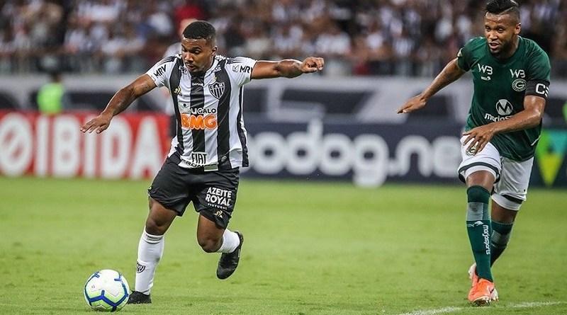 Marquinhos-marcou-um-dos-gols-da-vitória-do-Galo-Foto-ReproduçãoCAM-920x556
