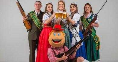 cartaz-com-o-mascote-o-rei-rainha-e-princesas-da-schutsenfest-festa-do-tiro-de-jaragua-do-sul-sc-1574790933480_v2_900x506