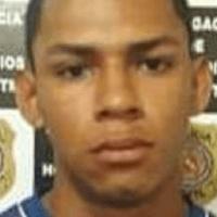 Suspeitos de decapitarem vendedora em Santarém são presos