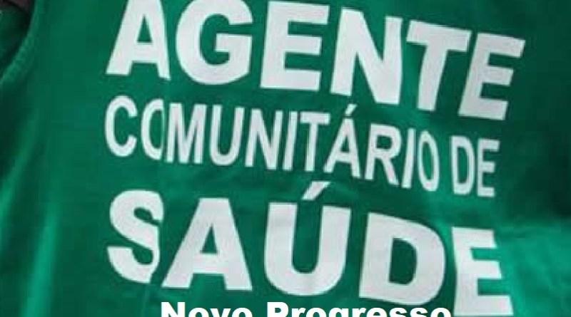 Agente-Comunitario-de-Saude-salario