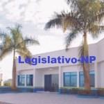 Câmara de Vereadores de Novo Progresso pode voltar às atividades nesta semana