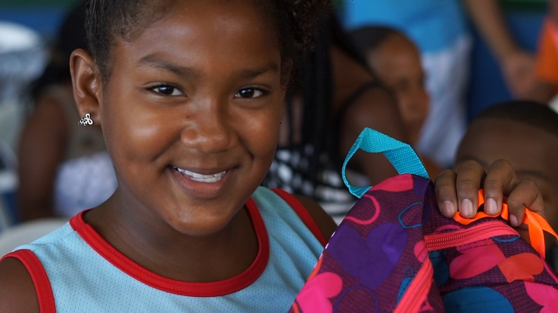 Campanha Natal - Crédito Educa Mais Brasil (Menino mochila) (2)
