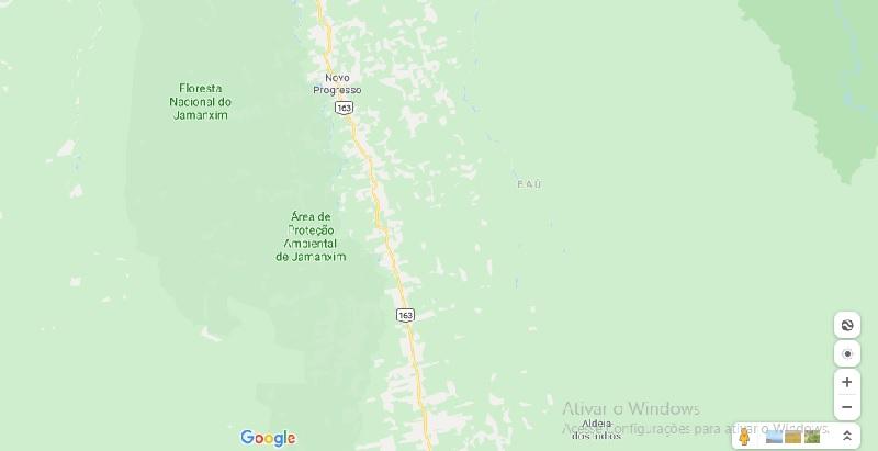 https://www.google.com.br/maps/@-7.9063856,-56.5549292,8z