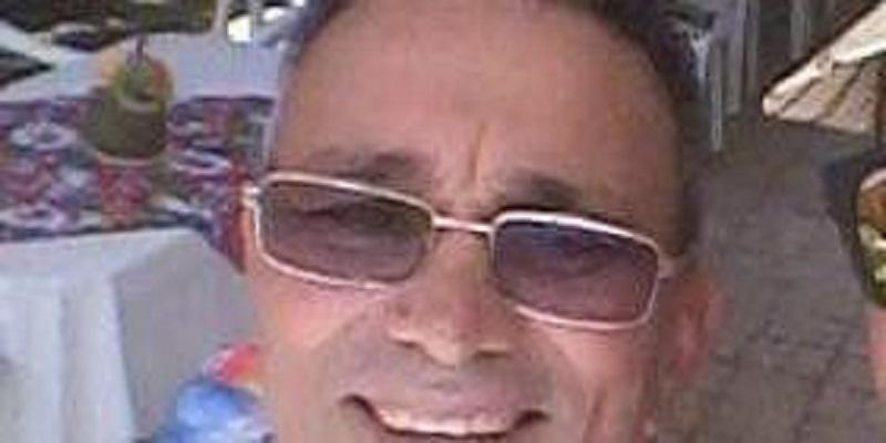 Corpo de comerciante que estava desaparecido é encontrado em Ananindeua, no PA — Foto: Reprodução